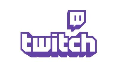 Twitch guadagnare soldi giocando
