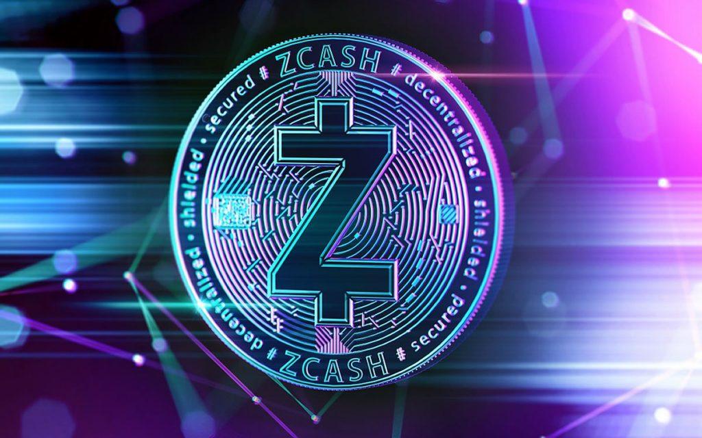 zcash migliori criptovalute da comprare