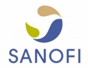 Azioni Sanofi informazioni