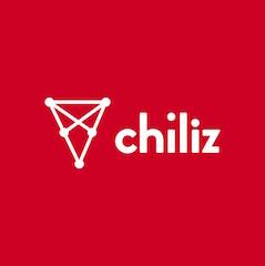 ChilizLogo