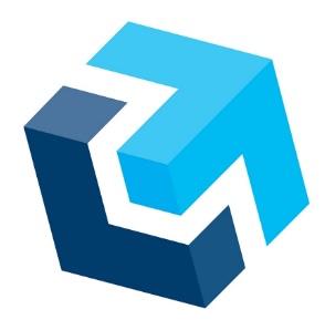 Columbia Threadneedle Investments fondi Sicav