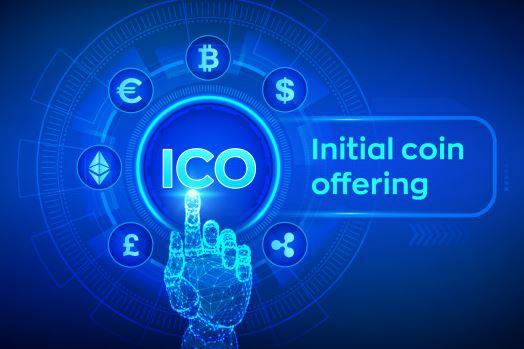 Criptovalute quotazione ICO