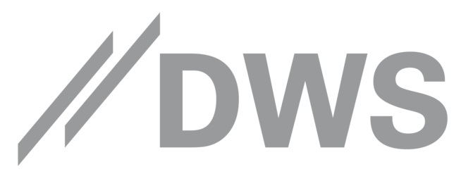 DWS fondi sicav