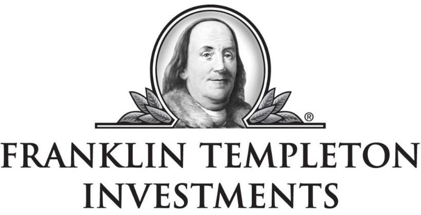Franklin Templeton Investments fondi sicav