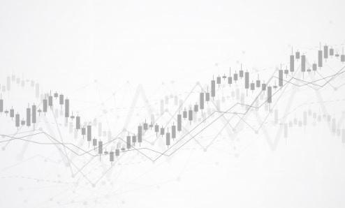 migliori indicatori di trading crypto