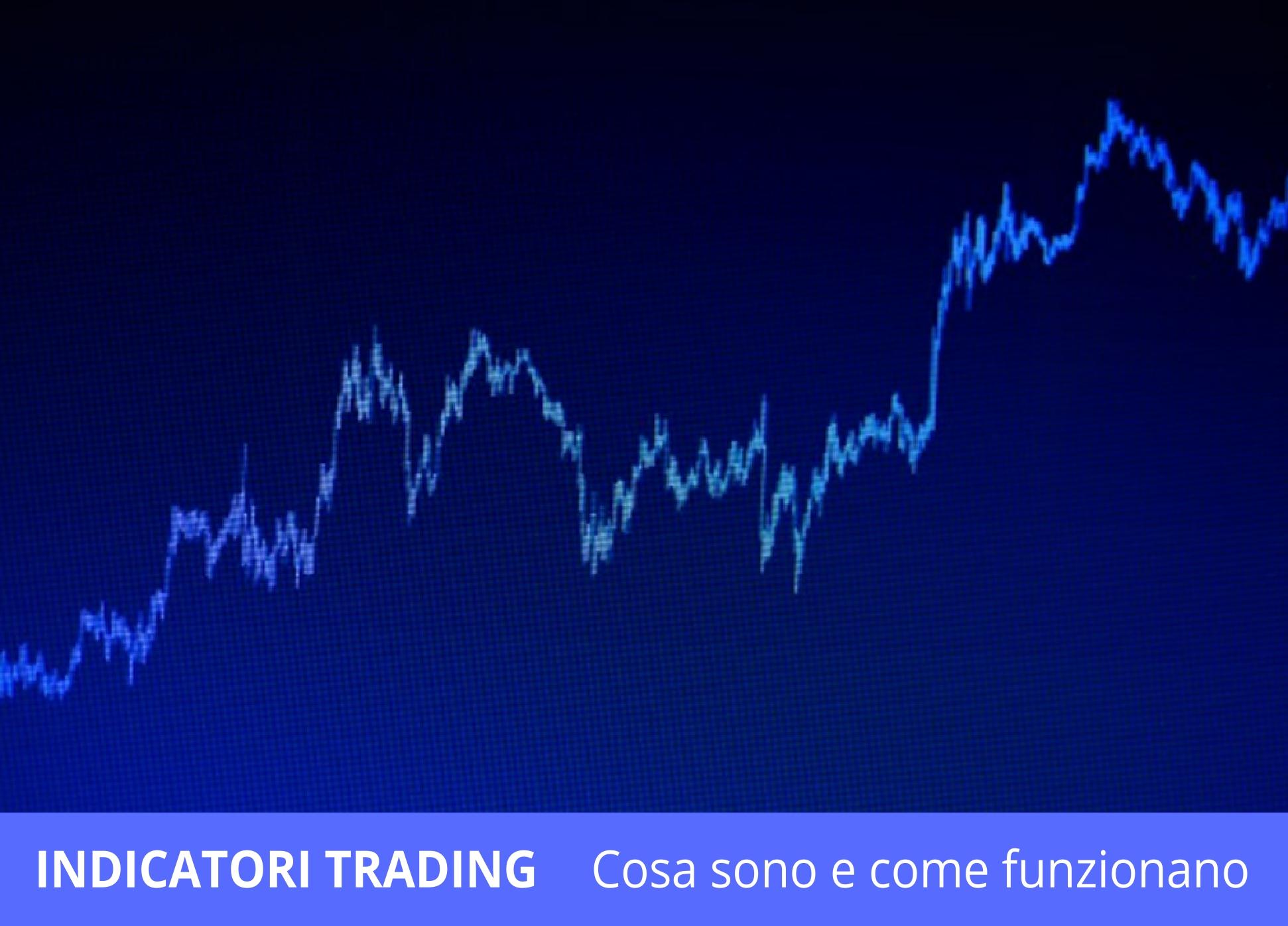 migliori indicatori di trading per crypto