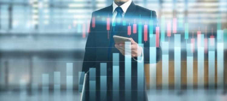 Leva Finanziaria come funziona
