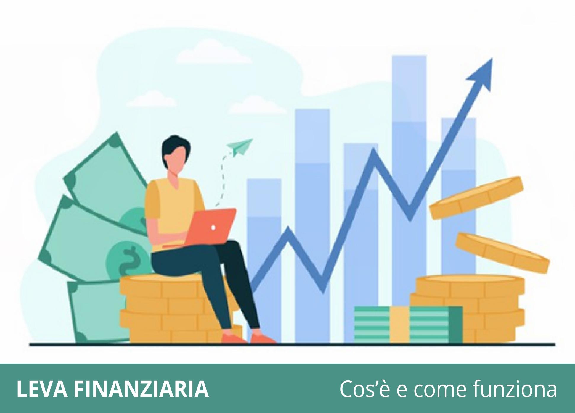 trading system come sfruttare la leva finanziaria nel forex i 53 siti italiani patrimonio dell'unesco