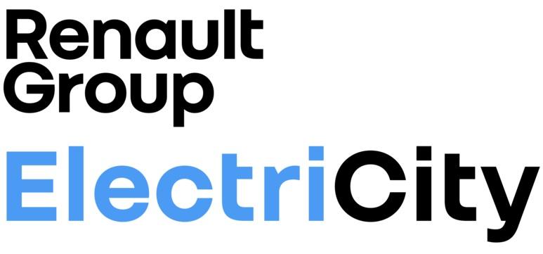 Azioni Renault Electricity