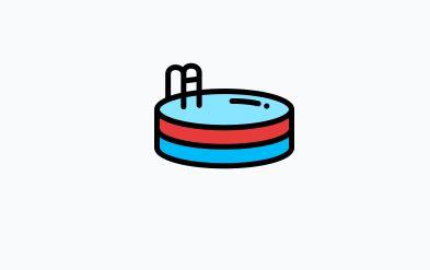 Staking Pool Ethereum