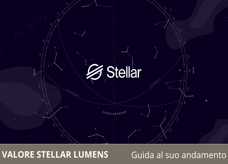 Valore stellar lumens