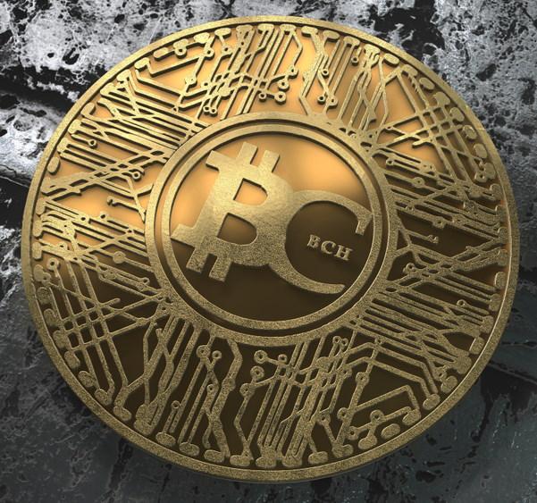 Come comprare o vendere Bitcoin Cash   liceo-orazio.it