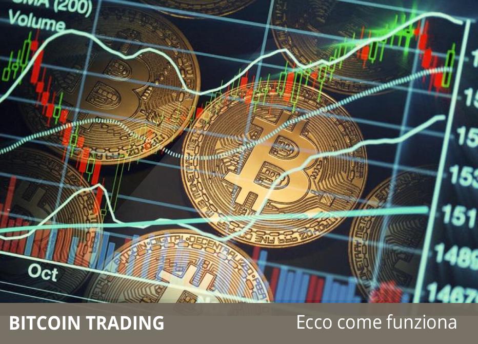 bitcoin interac e trasferimento poloniex bitcoin deposito minimo