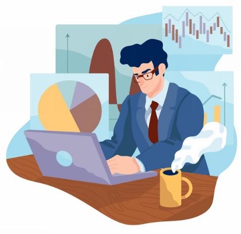 come diventare trader quanto guadagna il trader