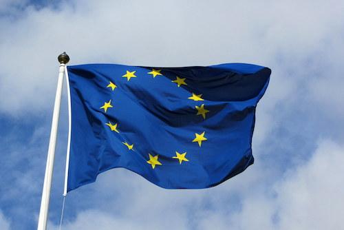 europa euro stoxx