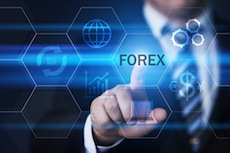 mercati Forex