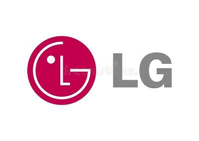 lg vs xiaomi