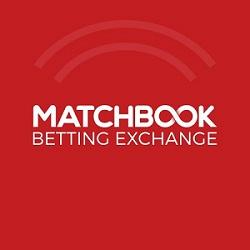 logo matchbook