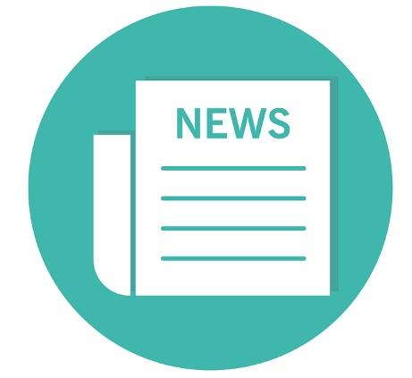 OVS news azioni