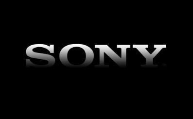 Sony informazioni società azioni