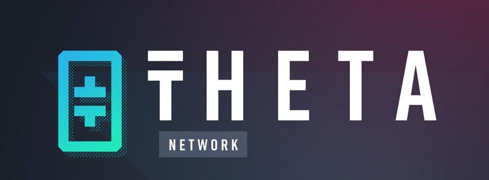 valore theta fuel  Network