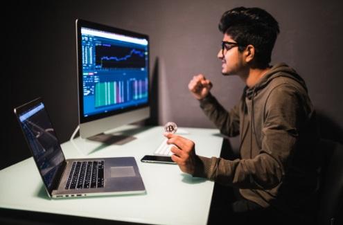 Quanto guadagna un trader principiante
