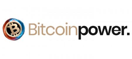 bc primo bitcoin
