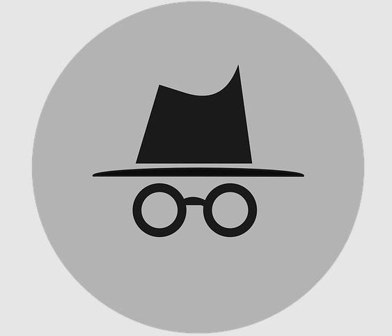 Comprare Bitcoin anonimamente