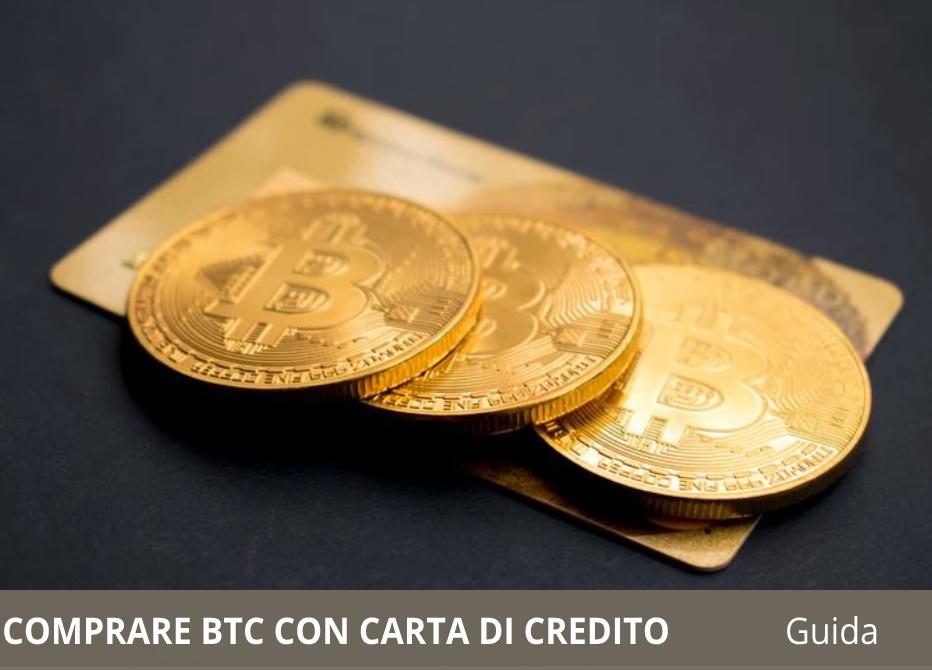 acquista bitcoin in india con carta di debito