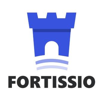 Fortissio broker