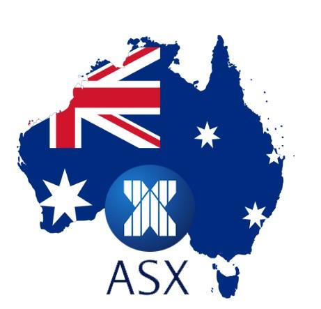 Indice ASX 200