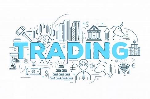 Investire in CFD investimenti redditizi