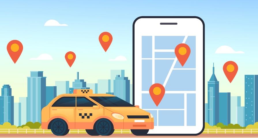 Uber controversie