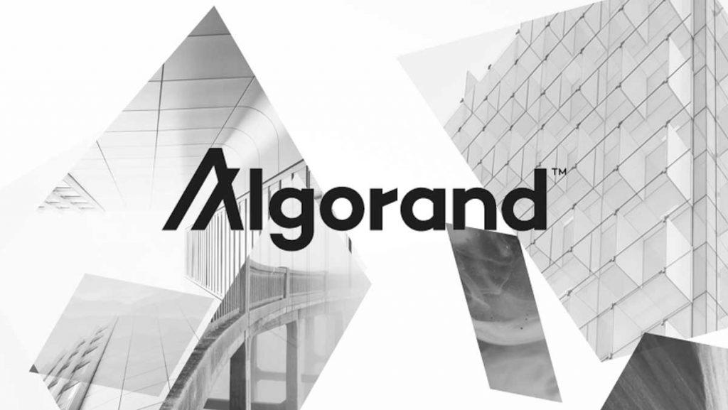 Algorand Crypto su cui investire