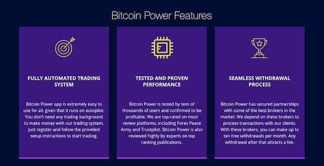 capitalizzazione di mercato moneta bitcoin questa mattina bitcoin trader holly willoughby