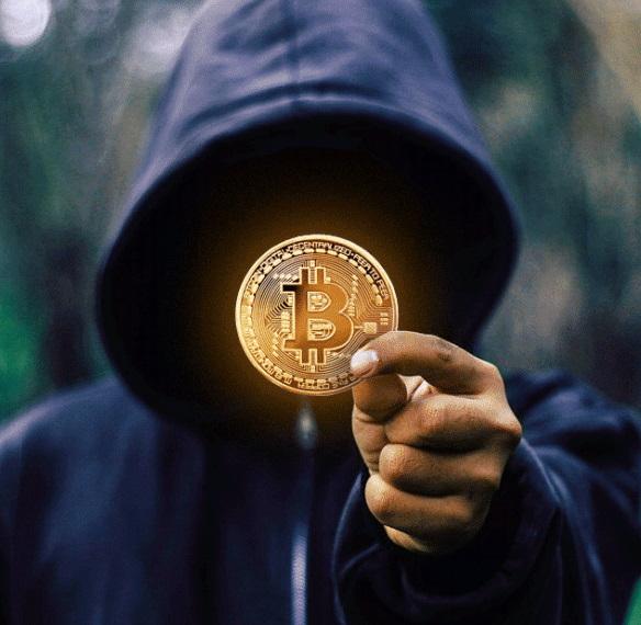 scambio bitcoin senza verifica