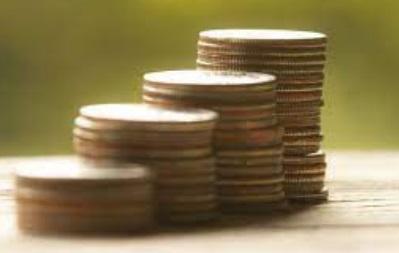 costi e commissioni