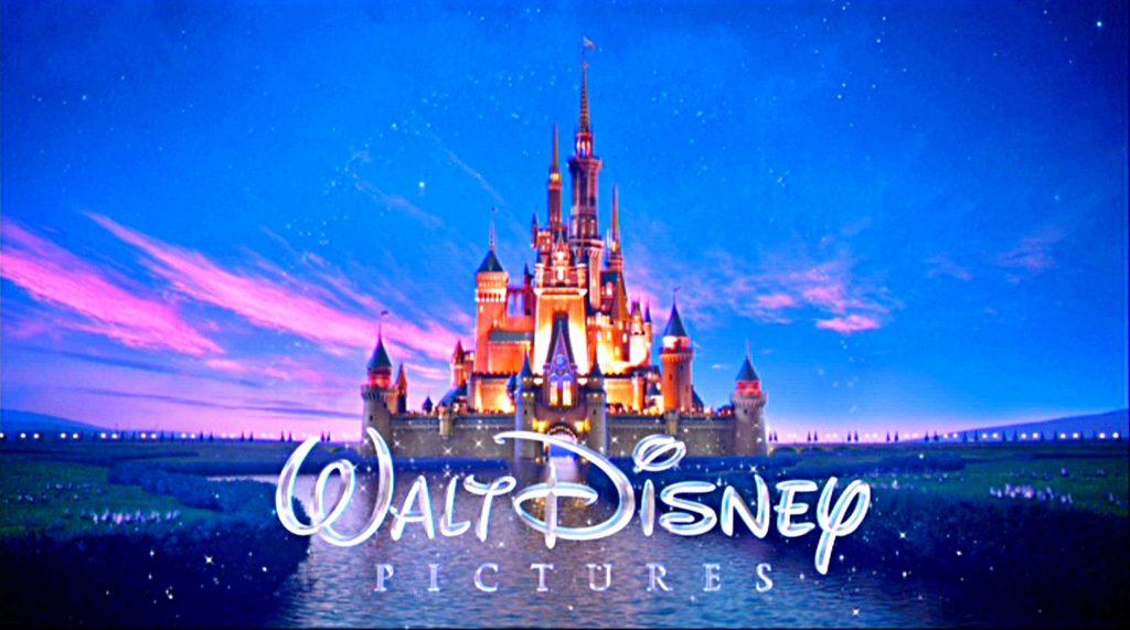 Azioni Disney