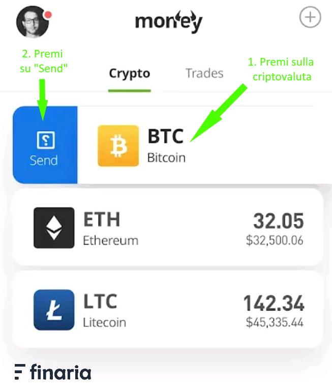 strumento di recupero del portafoglio bitcoin