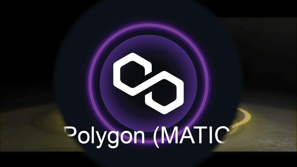 Polygon Crypto su cui investire