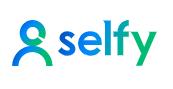 selfy conto corrente online