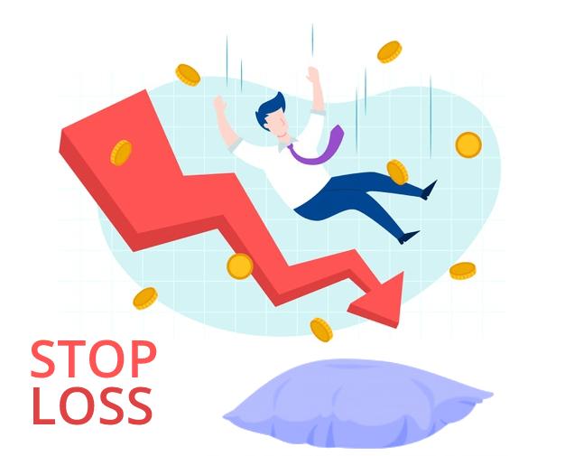 stop loss come impostarlo