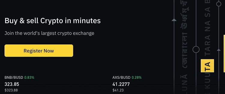 bitcoin valore attuale