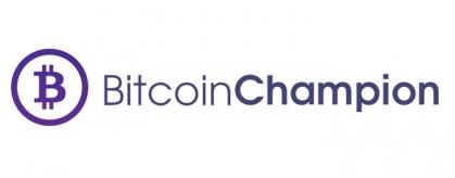 Bitcoin Champion recensioni