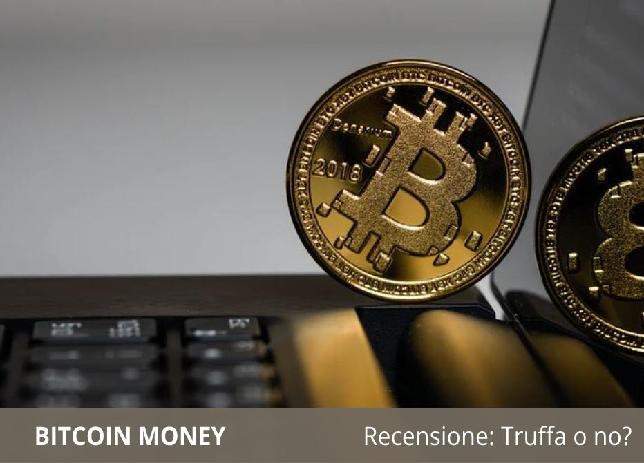 Blockchain: cos'è, come funziona e applicazioni oggi ()