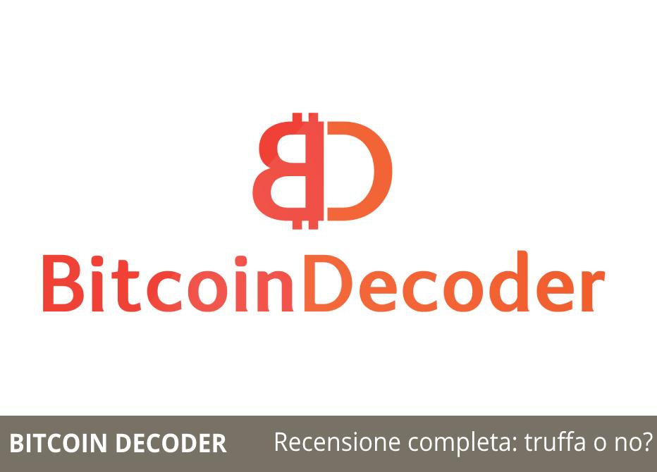 reddit bitcoin algoritmo di negoziazione fare soldi con bitcoin