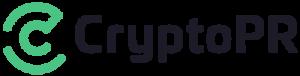 logo cryptopr