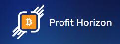 profit horizon
