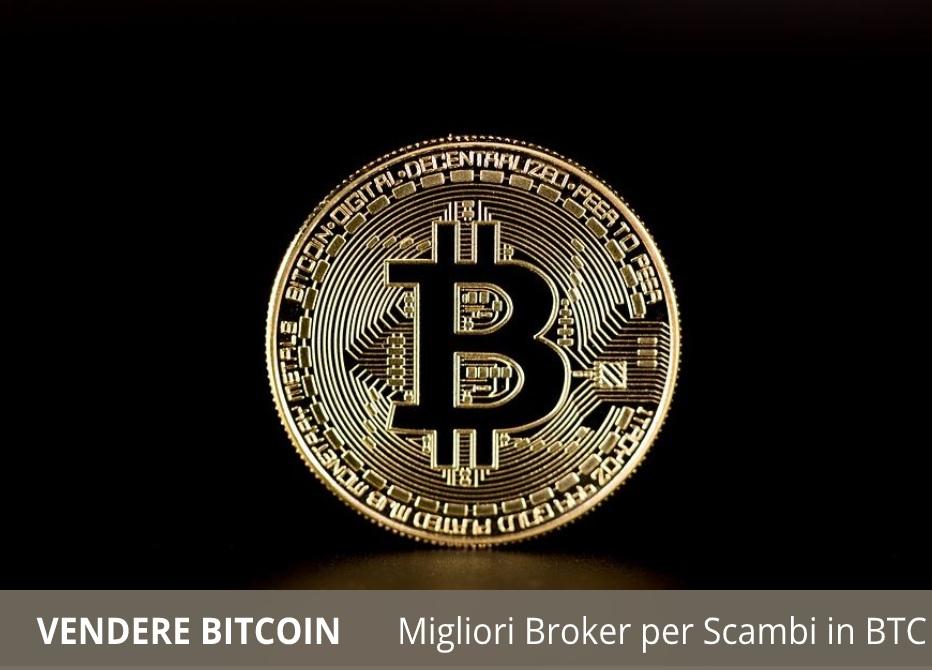 come scambiare bitcoin per tron)
