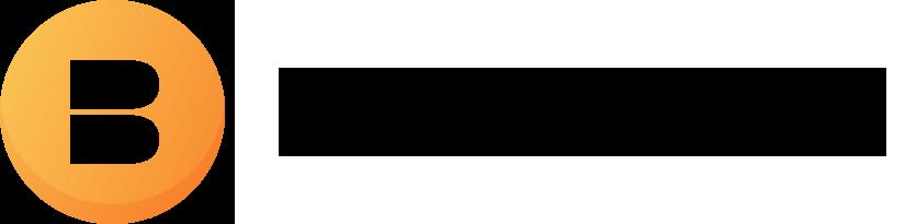 bitcoin bank logo